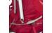 Osprey W's Xena 70 Ruby Red
